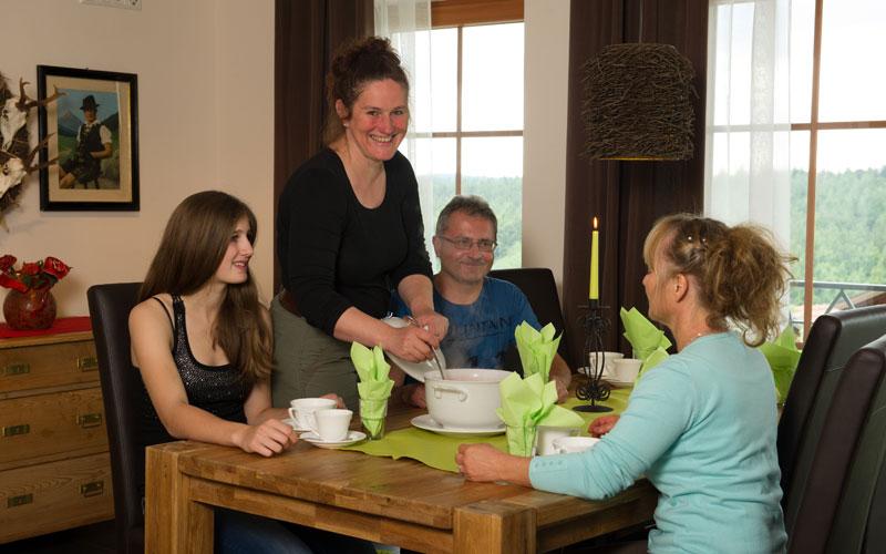 basenfasten heilfasten nach buchinger bayern. Black Bedroom Furniture Sets. Home Design Ideas